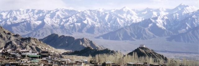 ladakh 5 panorama