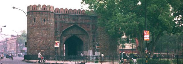 delhi_gate