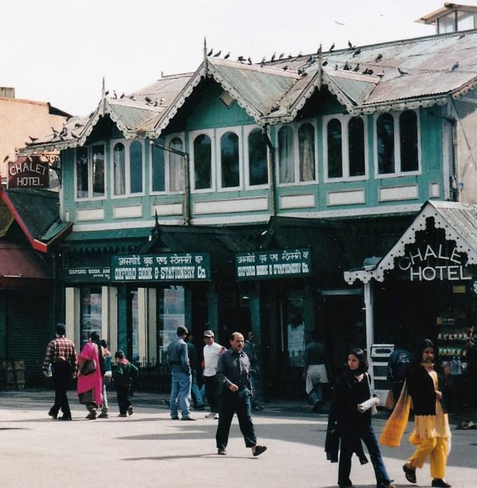 bookshop (2)
