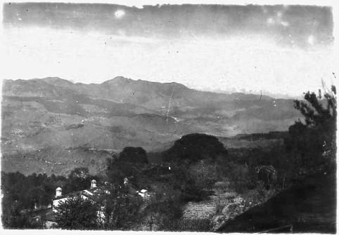 hill station 2