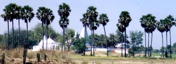 hindu-temples-panorama