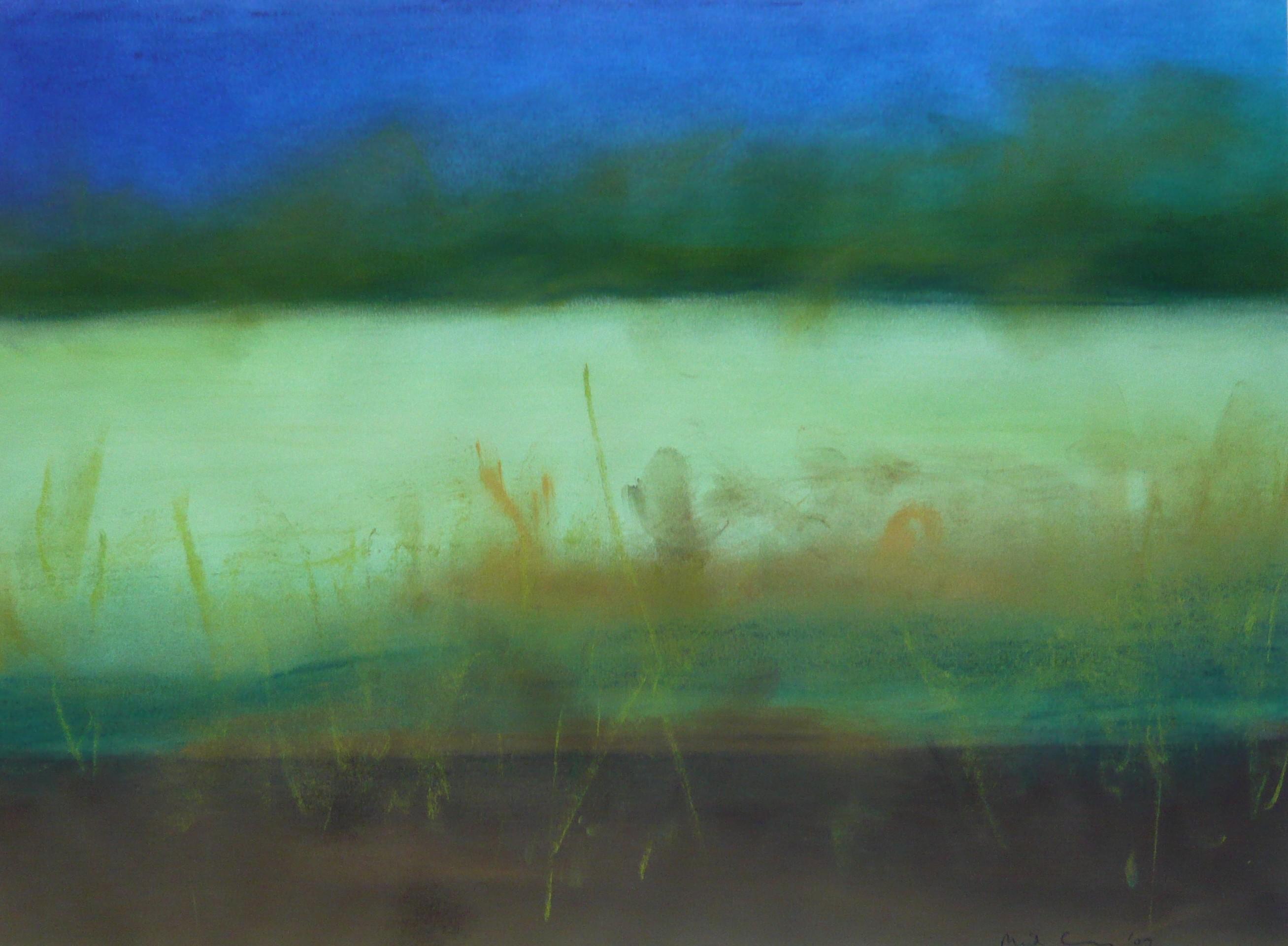 summer-medway