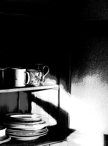 Untitled-Grayscale-02